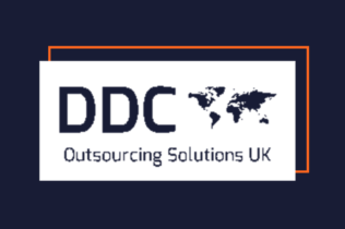 Case Study: DDC Outsourcing Solutions Webinar