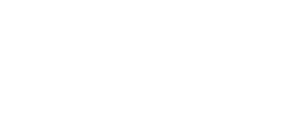 payment solutions Logo