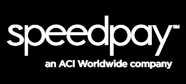 speedpay Logo