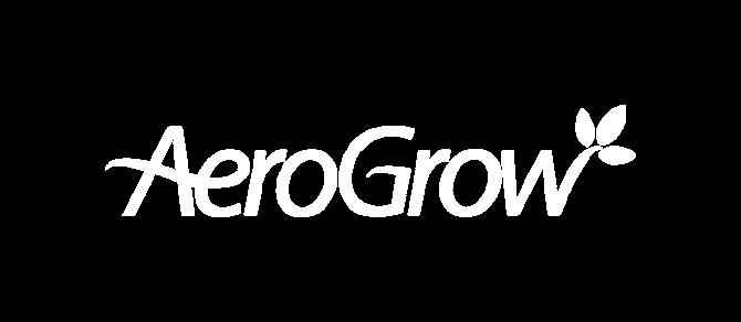 Aerogrow Logo