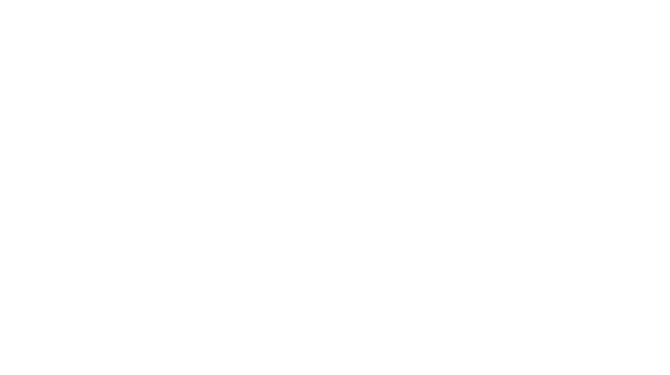 Chase Paymentech Logo