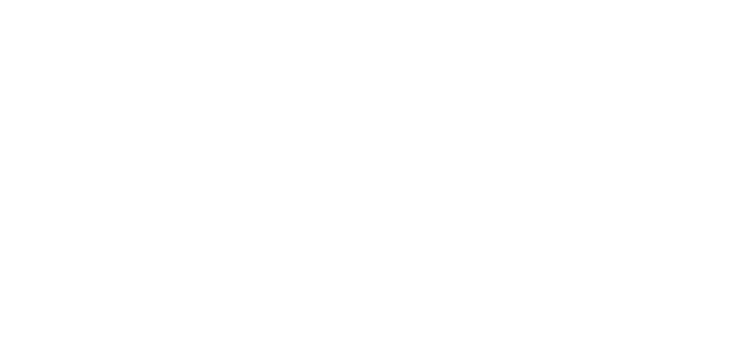 Connecting Wales Logo