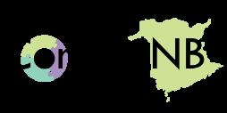 ContactNB Logo