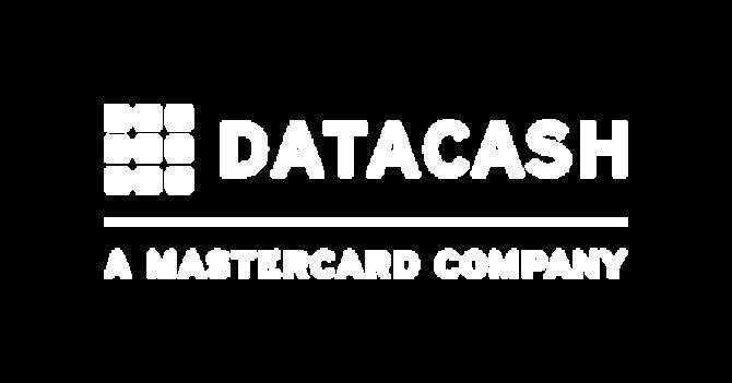DataCash Logo
