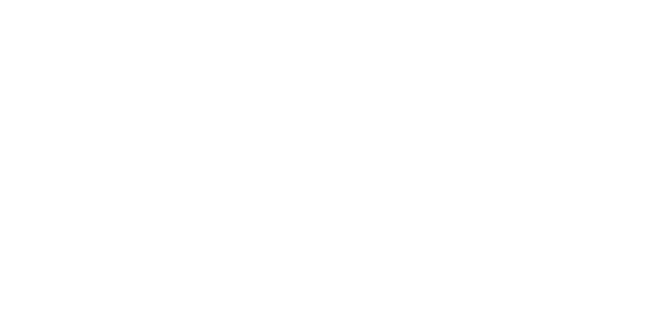 Elite Group Logo