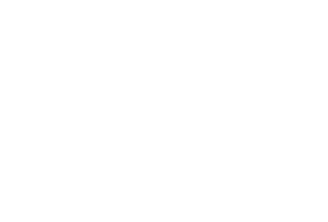 Libery Mutual Insurance Logo
