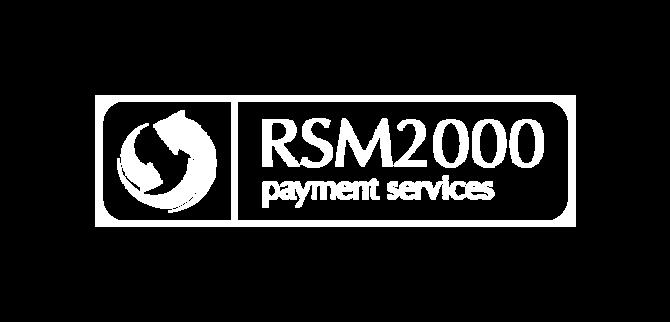 RSM2000 Logo