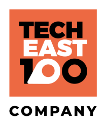 Tech East 100 Company Logo