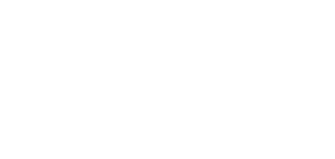 ThinkMoney Logo