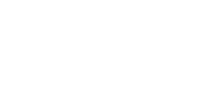 Wren Data Logo