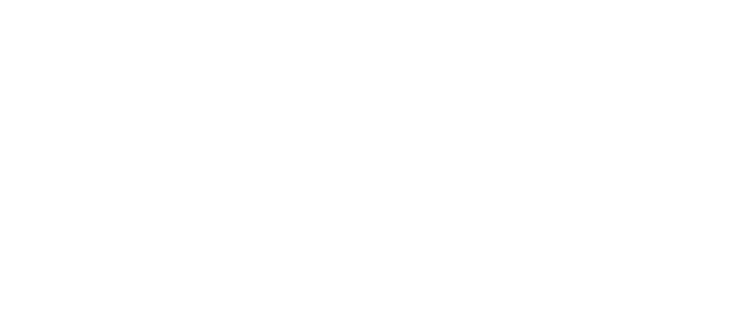 payway Logo