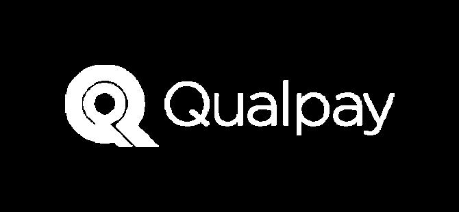 qualpay Logo