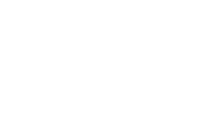 simplify commerce mastercard Logo