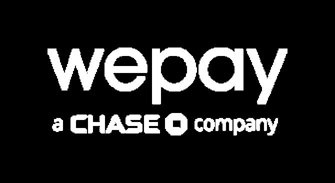wepay chase Logo