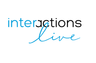 Interactions Live 2021 Feature image