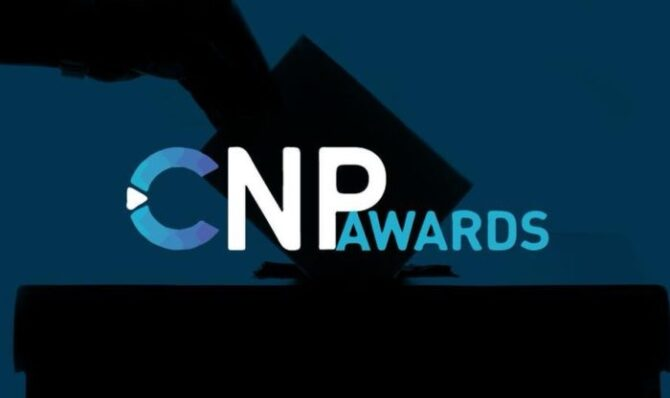 CNP Awards 2020