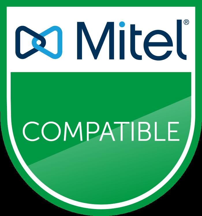Mite Compatible Logo