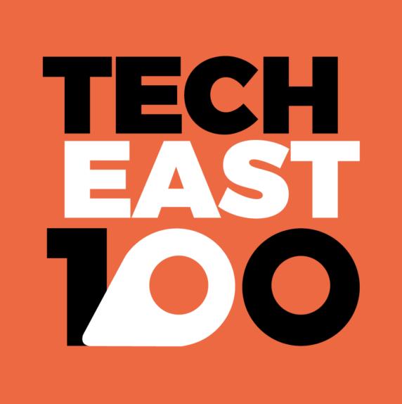 Tech East 100