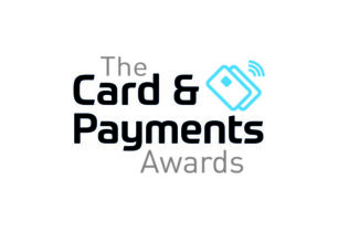 card and payments awards