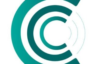 Call and contact centre expo logo