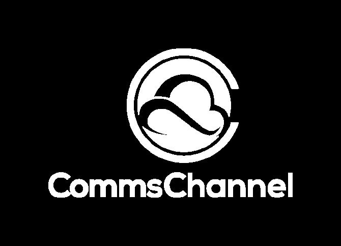commschannel logo