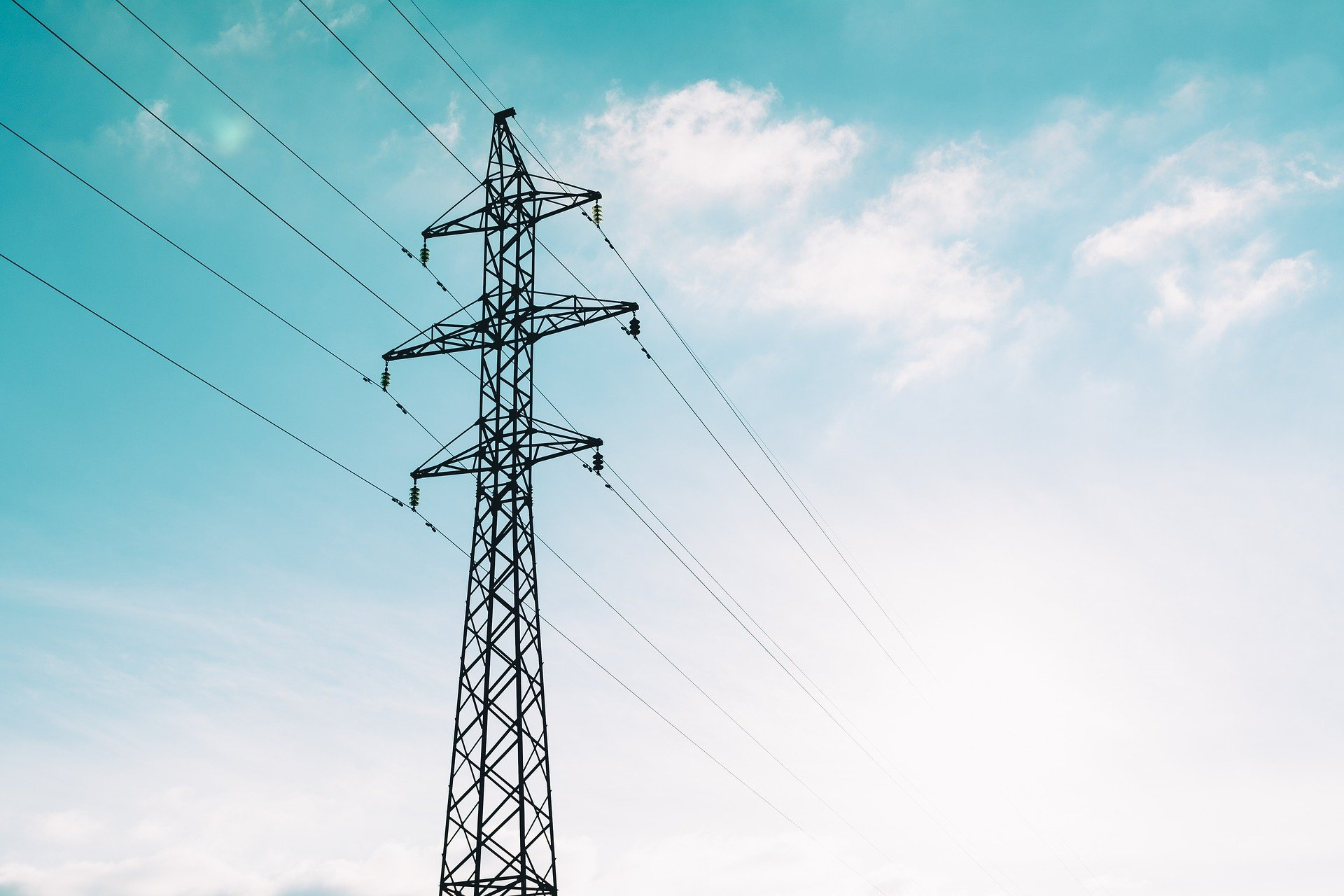 PCI Compliance for the Utilities Sector