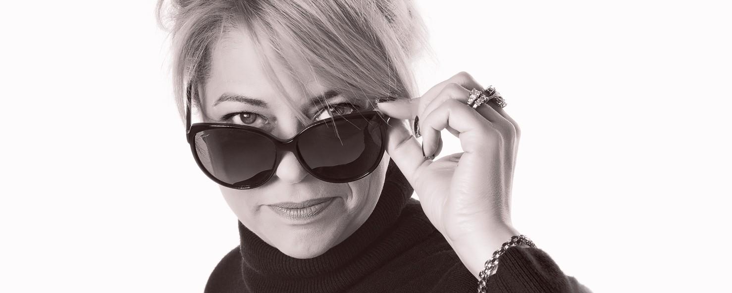 Headshot of Neira Jones, PCI Pal Advisory Committee Member