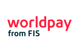 partner_worldpay
