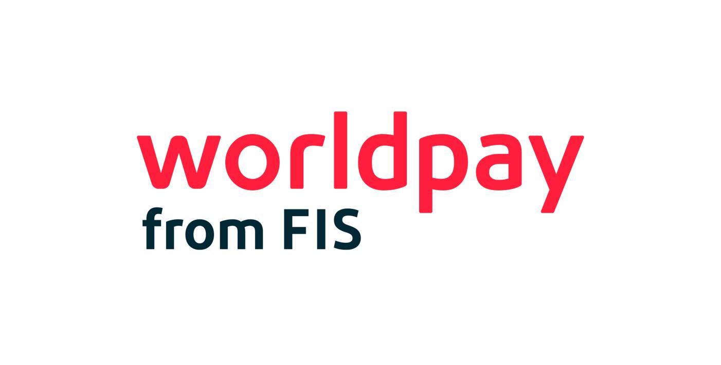partner_worldpay