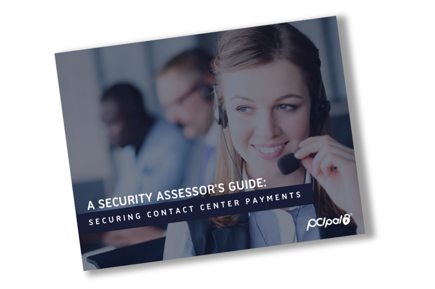 """Image of """"A Security Assessor's Guide"""" eBook"""